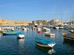 Malta to Host
