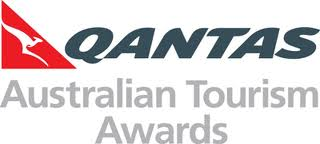 Qantas Australian awards