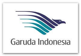 garuda-indonesia