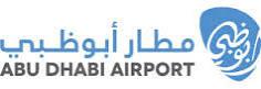 Abu Dhabi Airports