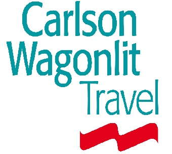 carlson (cwt)