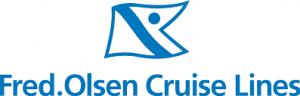 Fred. Olsen Cruise