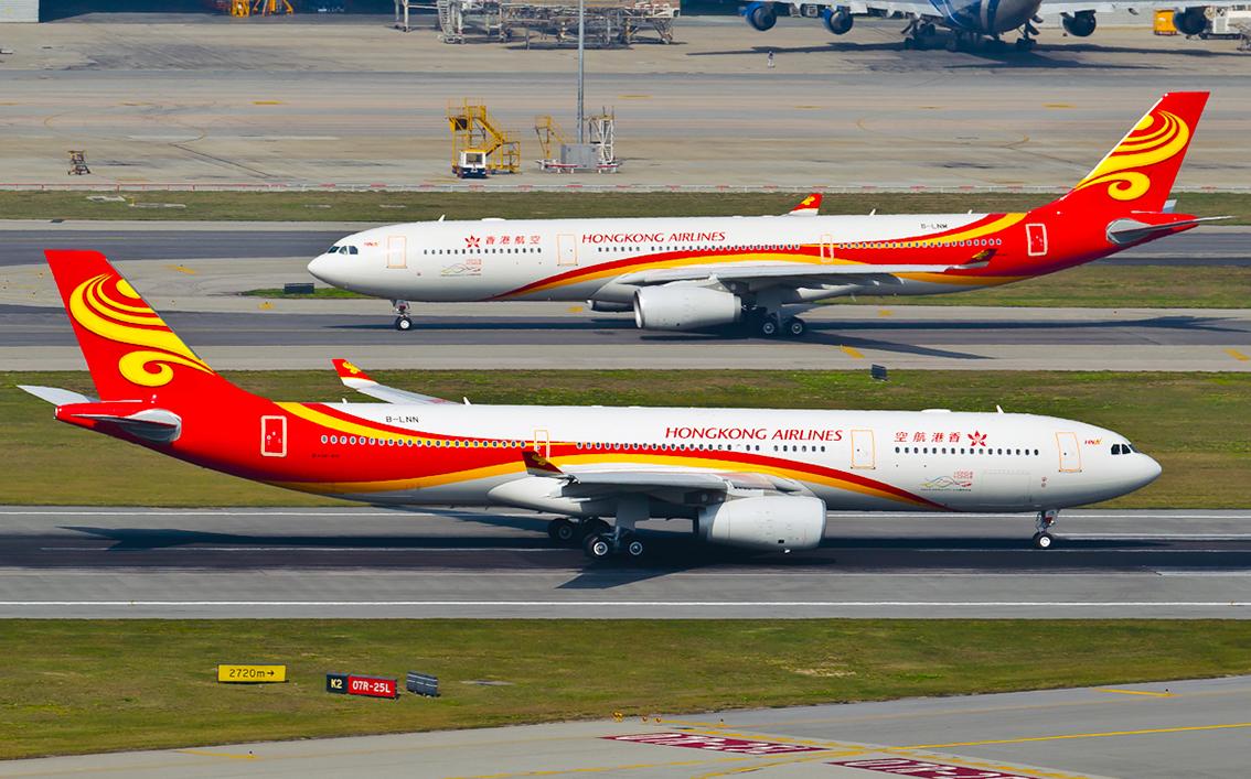 Hong-Kong-Airlines-1