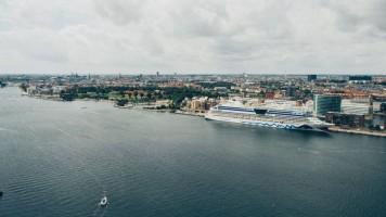 denmark cruise