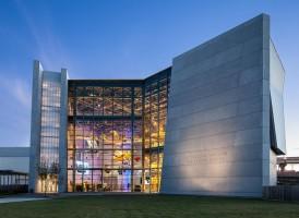 national world war 2 museum