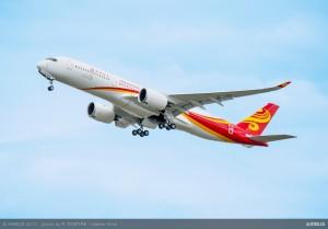 A350-900-Hong-Kong-Airlines-