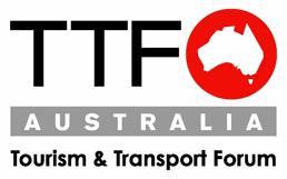 Tourism &Transport Forum