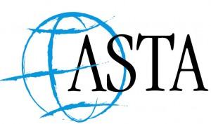 ASTA_logo