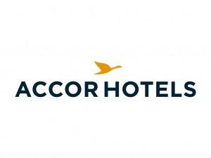 AccorHotels opens Novotel in South Goa