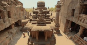 Heritage-Tourist-Spots-in-Maharashtra-500x261