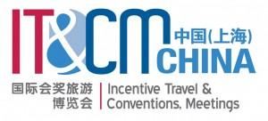 ITCM-China