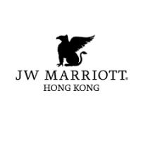 Marriott Hong Kong