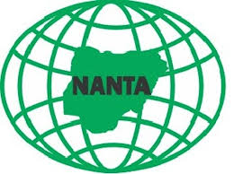 NANTA National Association of Nigerian Travel Agencies