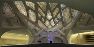 Inside-APEX-Convention-Center-Riyadh-CNEW
