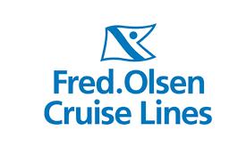 Fred.Olsen Cruise