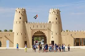 , MENA Tourism