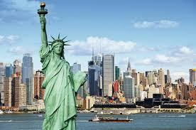 US tourism