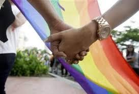 Bermuda over same sex marriage ban
