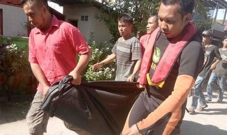 Indonesia-boat-capsized