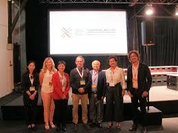 Macao attends UNESCO Creative