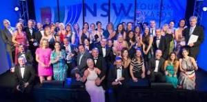 South Australian industry
