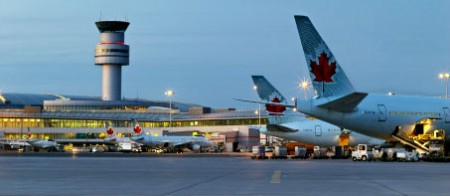 canadian-airports