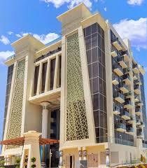 Palm-Jumeirah-hotel