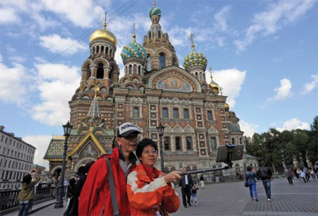 cross-border-tourism