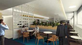 Brisbane-International-expansion-render-340x190