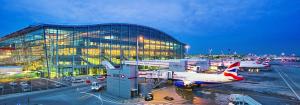 Heathrow-AirpotTerminal-Image