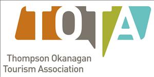 Thompson Okanagan Tourism Association