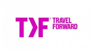 Travel Forward