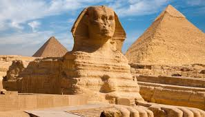 E Trp Targets To Develop Egypt Tourism Via Modern Technology Travel And Tour Worldtravel And Tour World