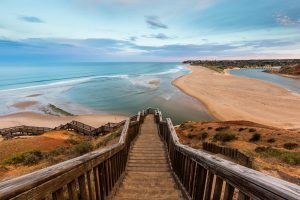 South Australia S Hotel Industry Is Facing Most Challenging Time Due To Covid 19 Outbreak Travel And Tour Worldtravel And Tour World