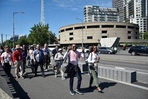 melbourne-city-walking-tour-jw-1