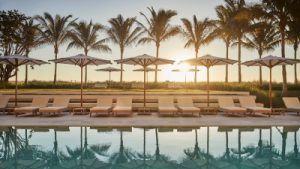 Four Seasons Hotel & Resort